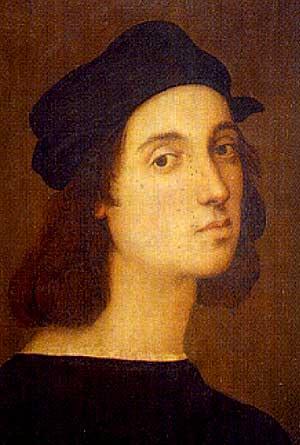 итальянская живопись эпохи возрождения: